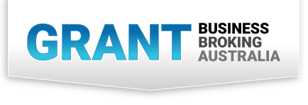 Grant Business Brokers Australia