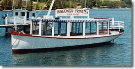 tiedupboat1